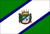 Sinimbu Rio Grande do Sul fonte: upload.wikimedia.org