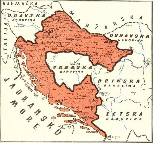http://hrvatskifokus-2021.ga/wp-content/uploads/2015/03/Banovina_Hrvatska_kotari.jpg