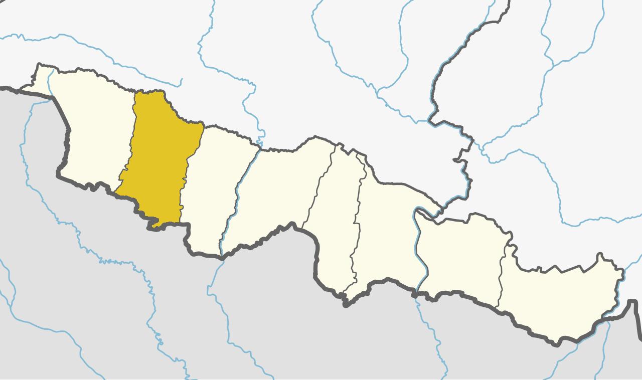 Bara District - Wikipedia