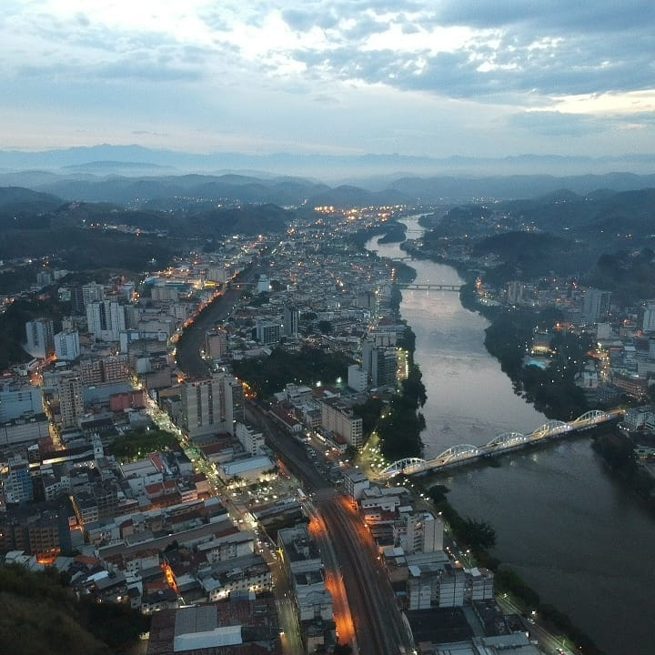 Barra Mansa Rio de Janeiro fonte: upload.wikimedia.org