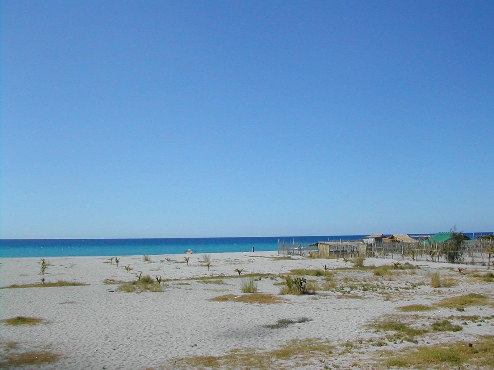 File Beach San Felipe Zambales Jpg