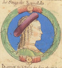 Beatrice d'Este lady of Milan.jpg