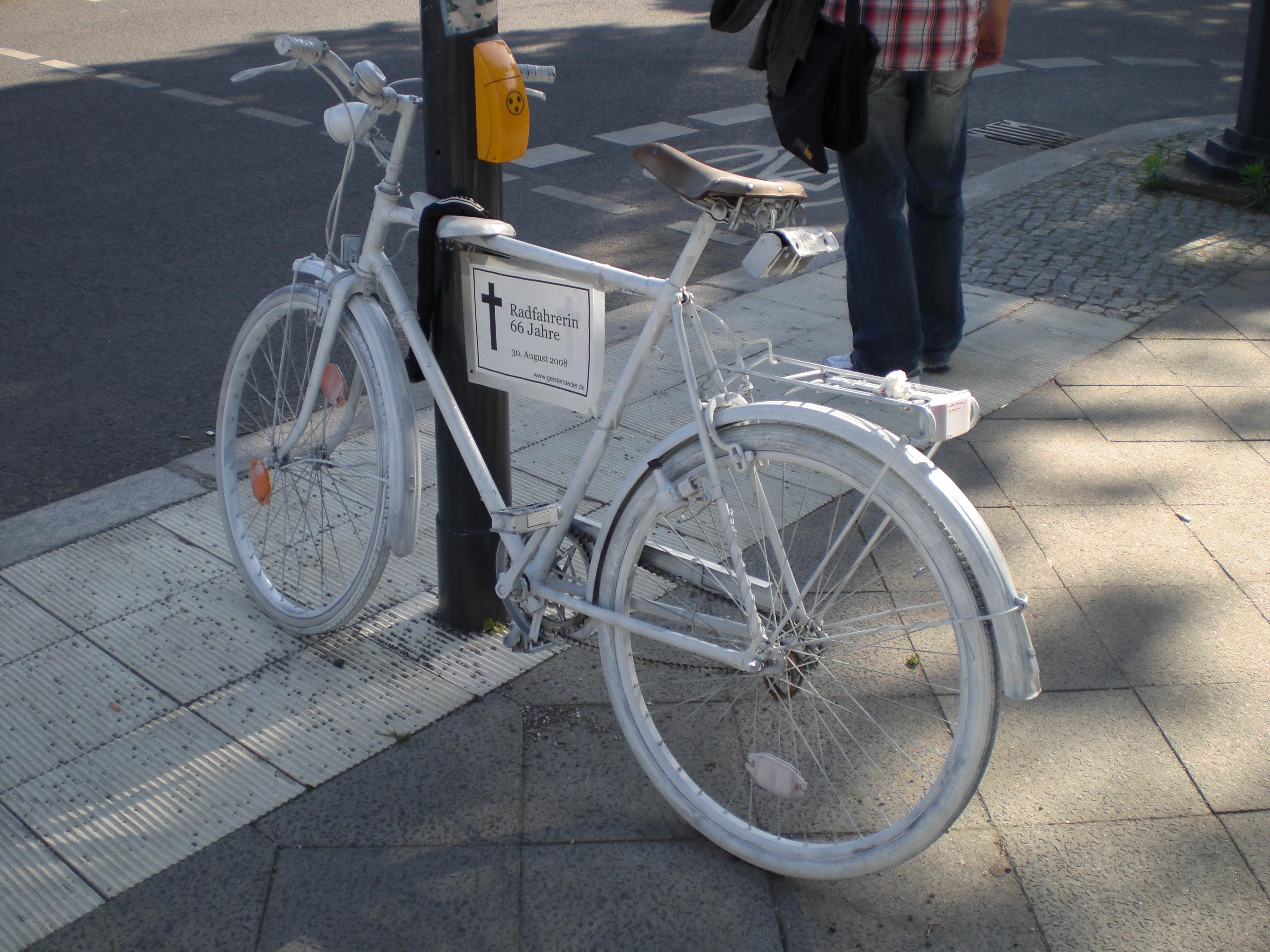 Datieren nach 40 ist wie Fahrrad fahren