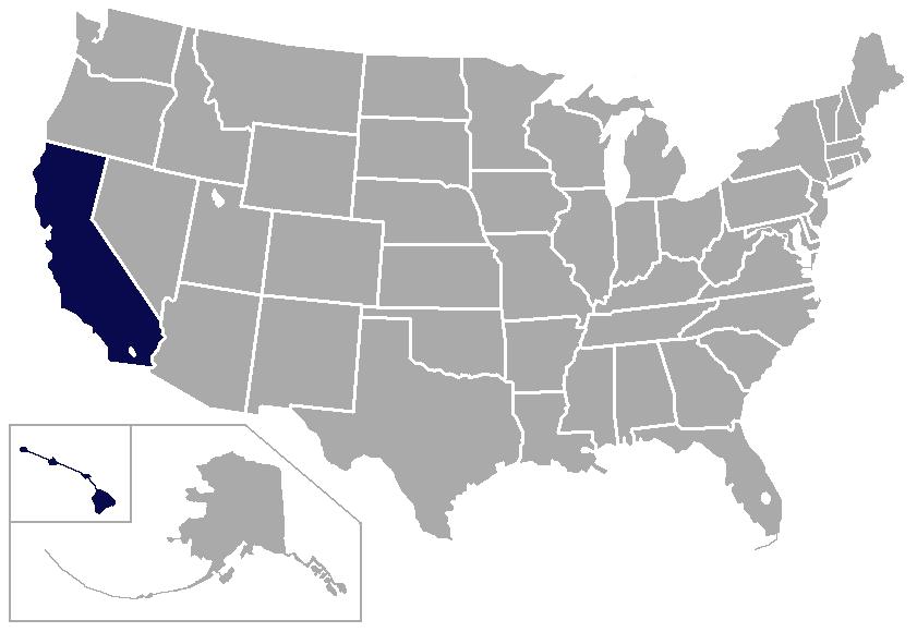 Datei:Big West-USA-states.png – Wikipedia