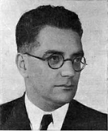 Binyamin Zeev Von Weisl V02 969.jpg