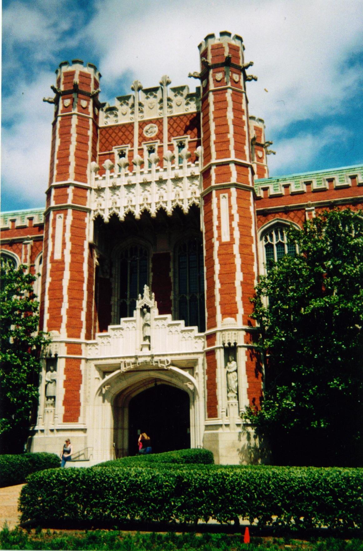university of oklahoma  u2013 wikipedia