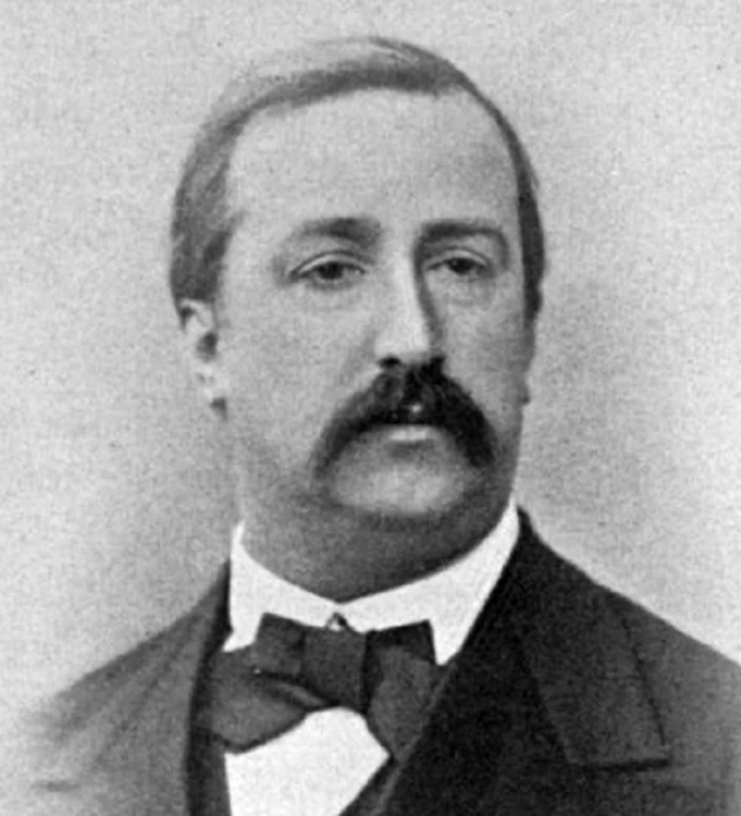 https://upload.wikimedia.org/wikipedia/commons/7/70/Borodin.jpg