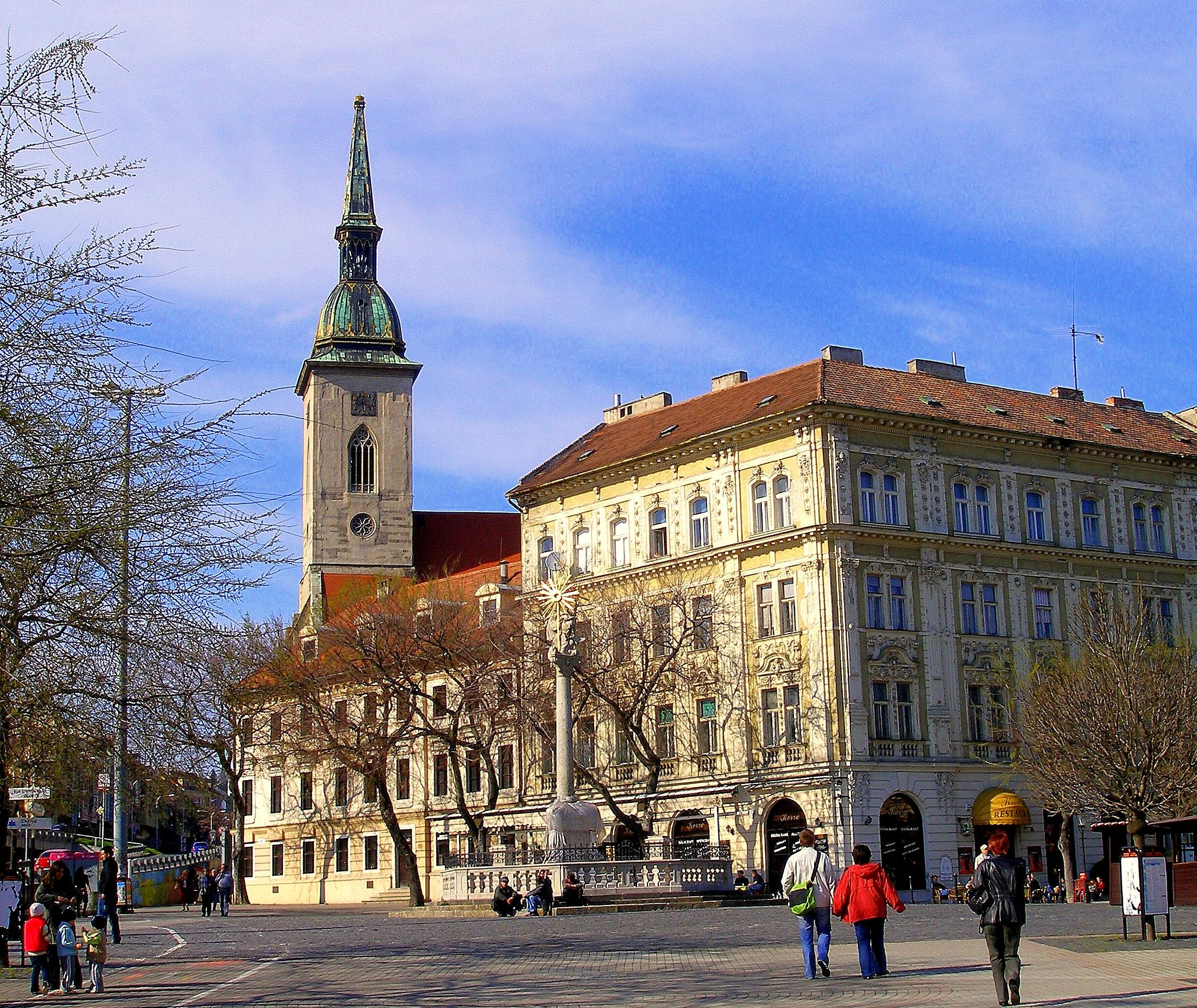 File:Bratislava Slovakia 224.JPG - Wikimedia Commons