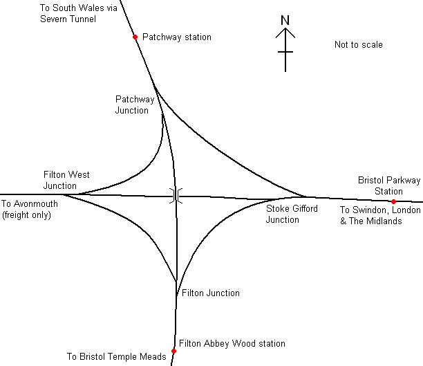 Filebristol Diamond Junction Diagramg Wikimedia Commons