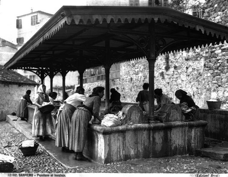 File:Brogi, Carlo (1850-1925) - n. 12182 - Sanremo ...