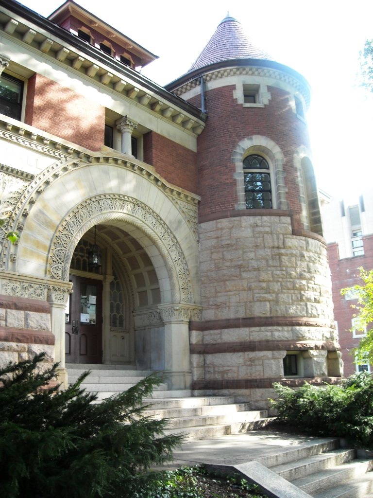 College essays for brown university - College Essay - StudentsReview