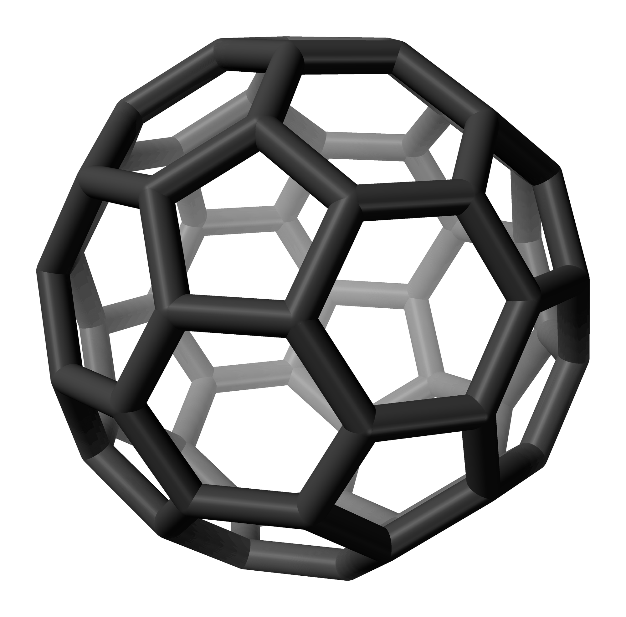 discovery of the compound buckminsterfullerene essay Essay writing guide  how did chemistry begin  they also discovered arsenic and zinc and others robert boyle robert boyle was the first to define an element.