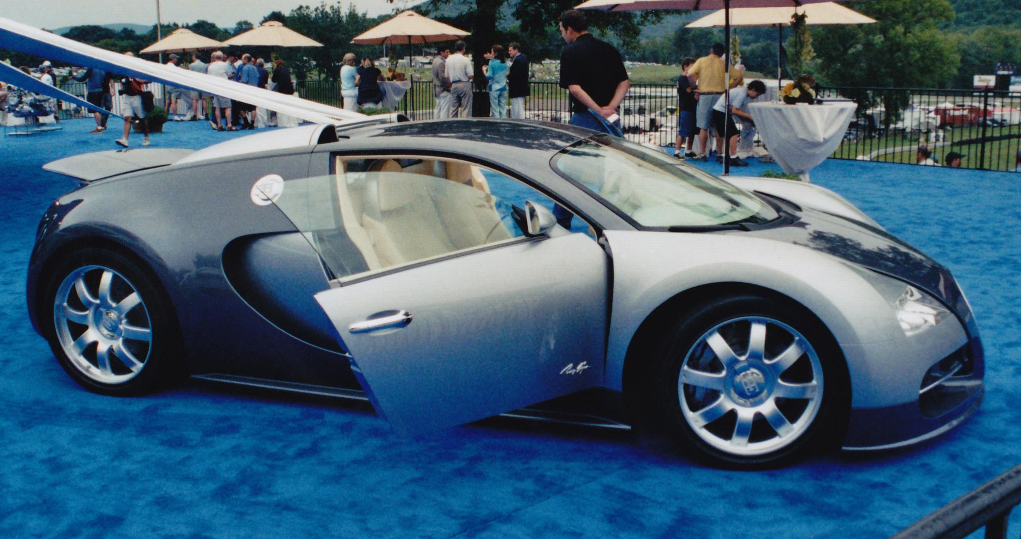 file bugatti veyron concept in wikimedia commons. Black Bedroom Furniture Sets. Home Design Ideas
