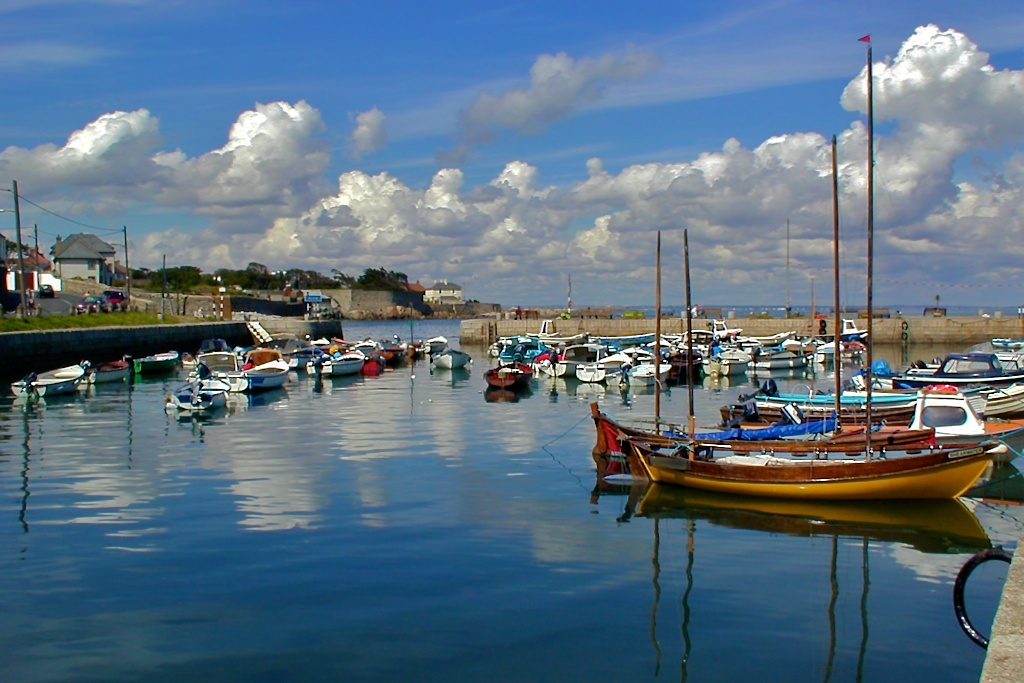 Bullock Harbour Wikipedia