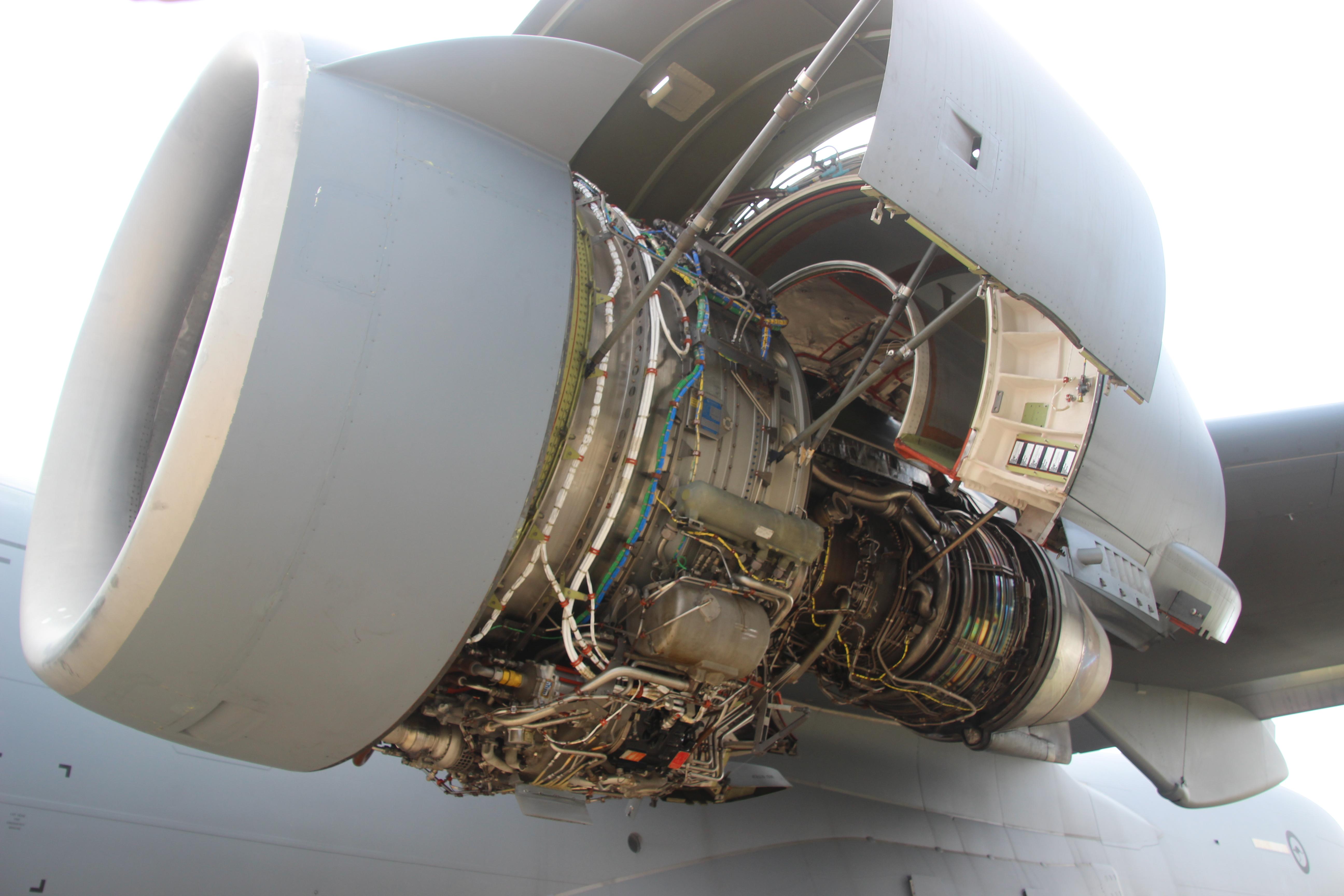 Boeing 757 Engine Diagram Wiring Diagram Yer