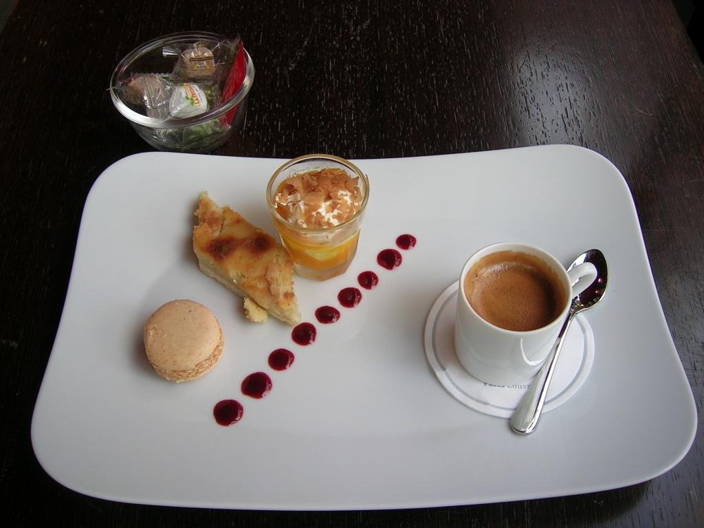 Cafe_gourmand