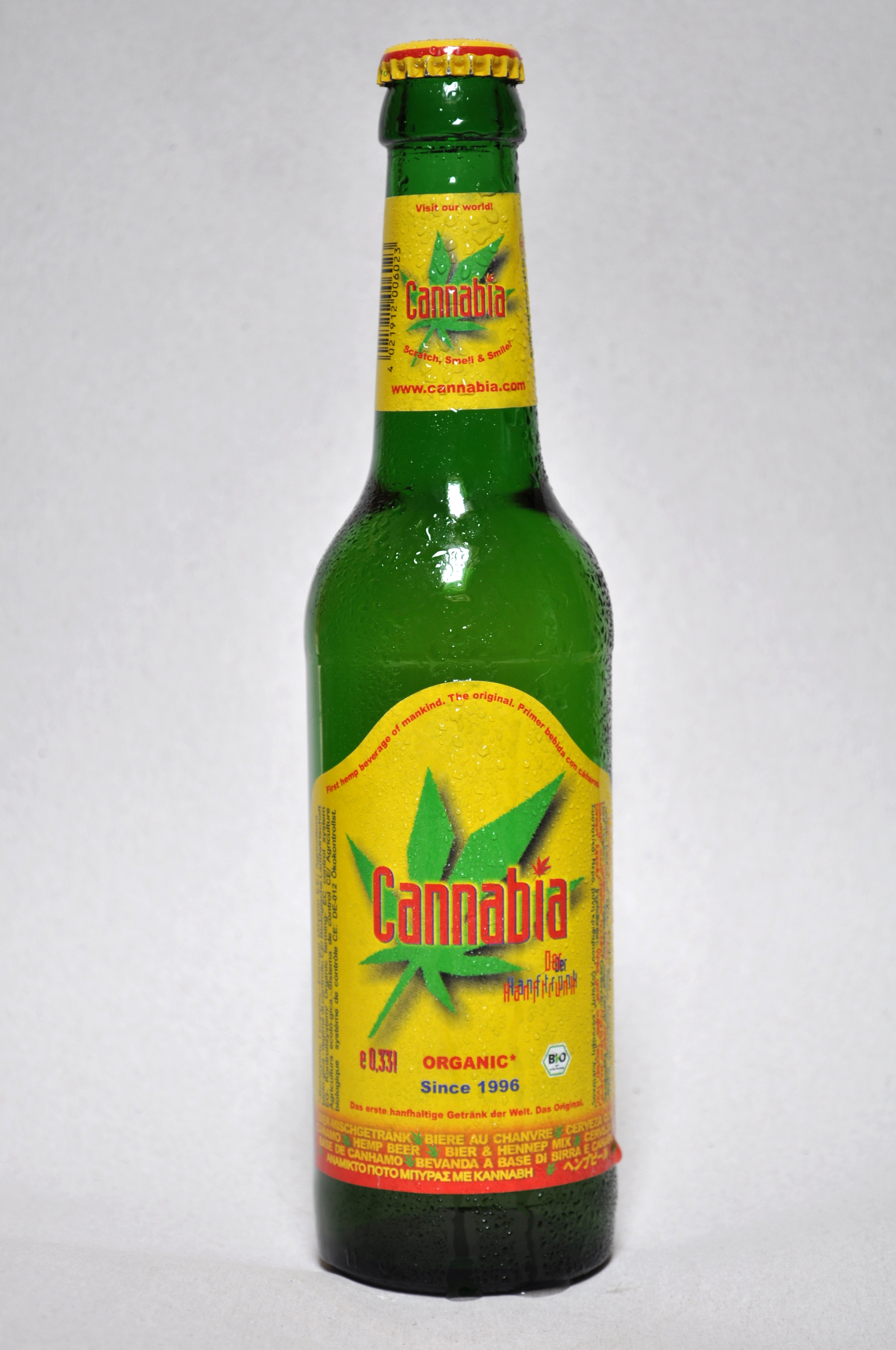 תוצאת תמונה עבור alcohol with cannabis