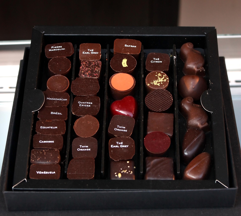 Description Chocolate box - Marcolini 02.jpg