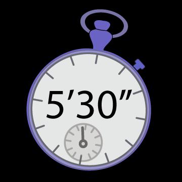 "Chrono-5'30"".png ..."