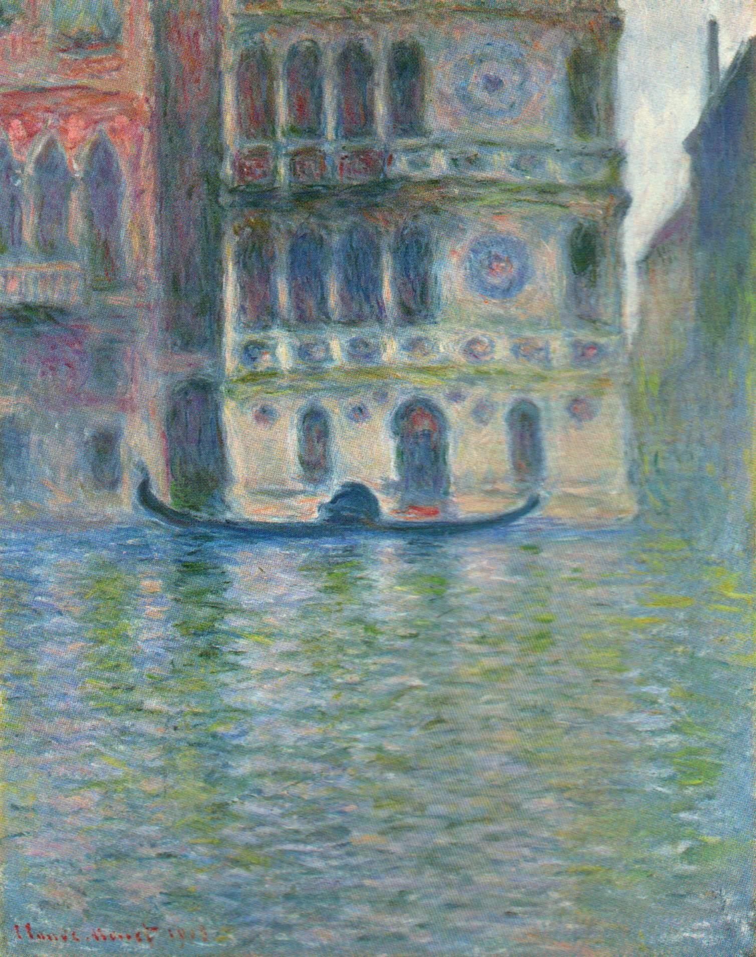 File:Claude Monet - Palazzo Dario, Venice.JPG - Wikimedia Commons