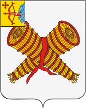 Лежак Доктора Редокс «Колючий» в Слободской (Кировская область)