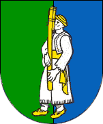 Attēls:Coat of arms of Hriňová.png