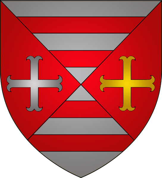 Fichier:Coat of arms saeul luxbrg.png