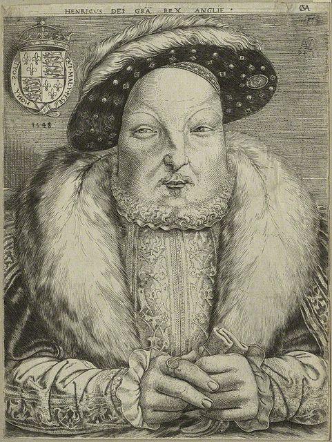 Corneille Metsys - Henry VIII.jpg