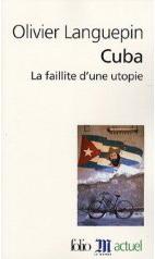 File:Cubalafaillite 07.jpg