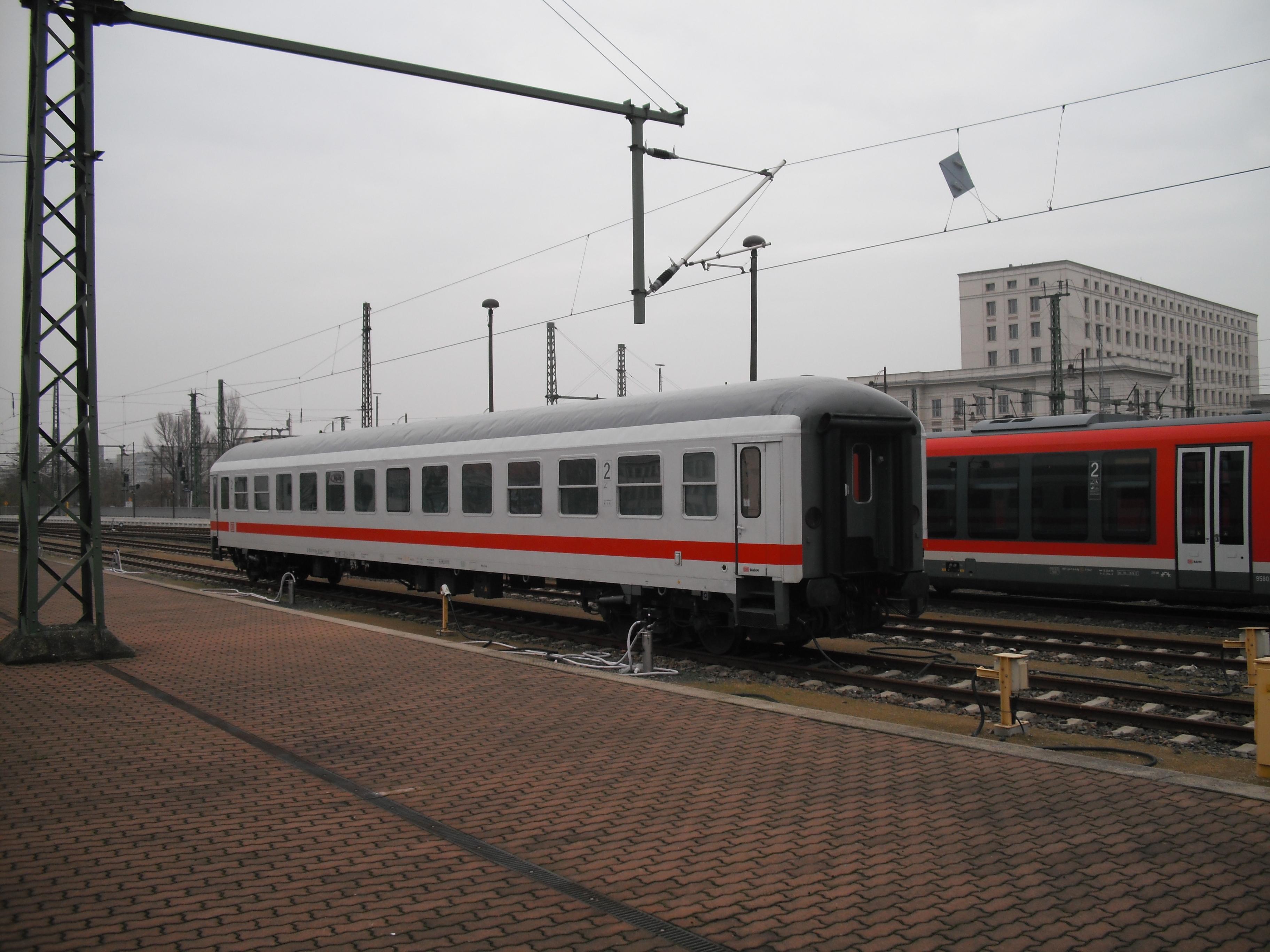 youtube борисполь e терминал f схема проезда
