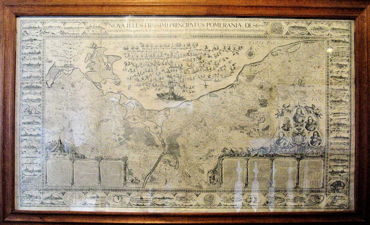 File Darlowo Mapa Pomorza Jpg Wikimedia Commons