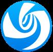 Deepin logo 2017.png