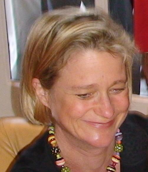 File:Delphine Boël crop.jpg - Wikimedia Commons