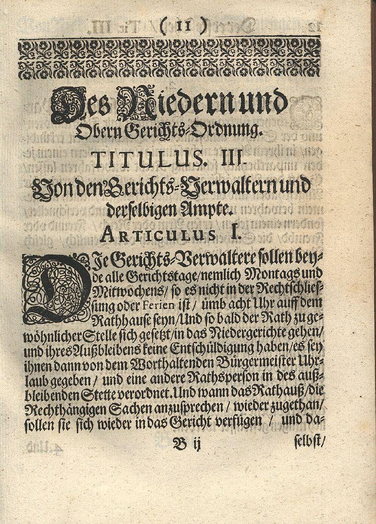 Der Stadt Hamburg file der stadt hamburg statuta 019 jpg wikimedia commons