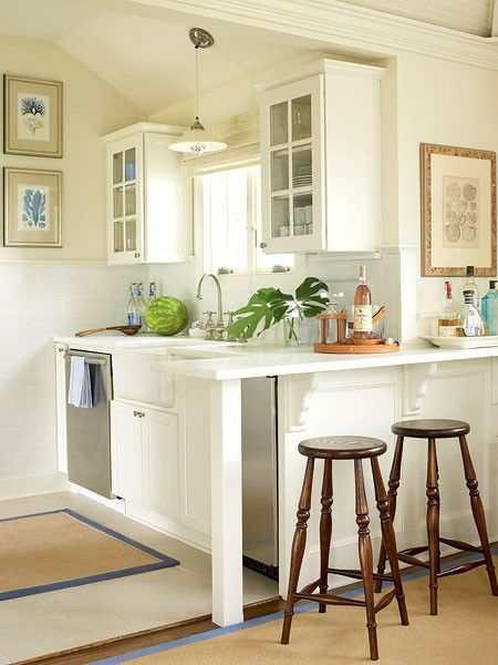 File Desain Dapur Rumah Minimalis Jpg