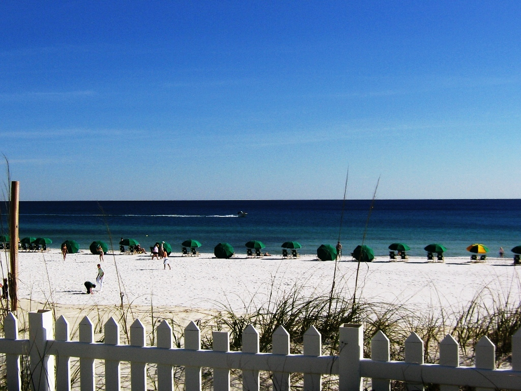 Destin, Florida - Wikipedia