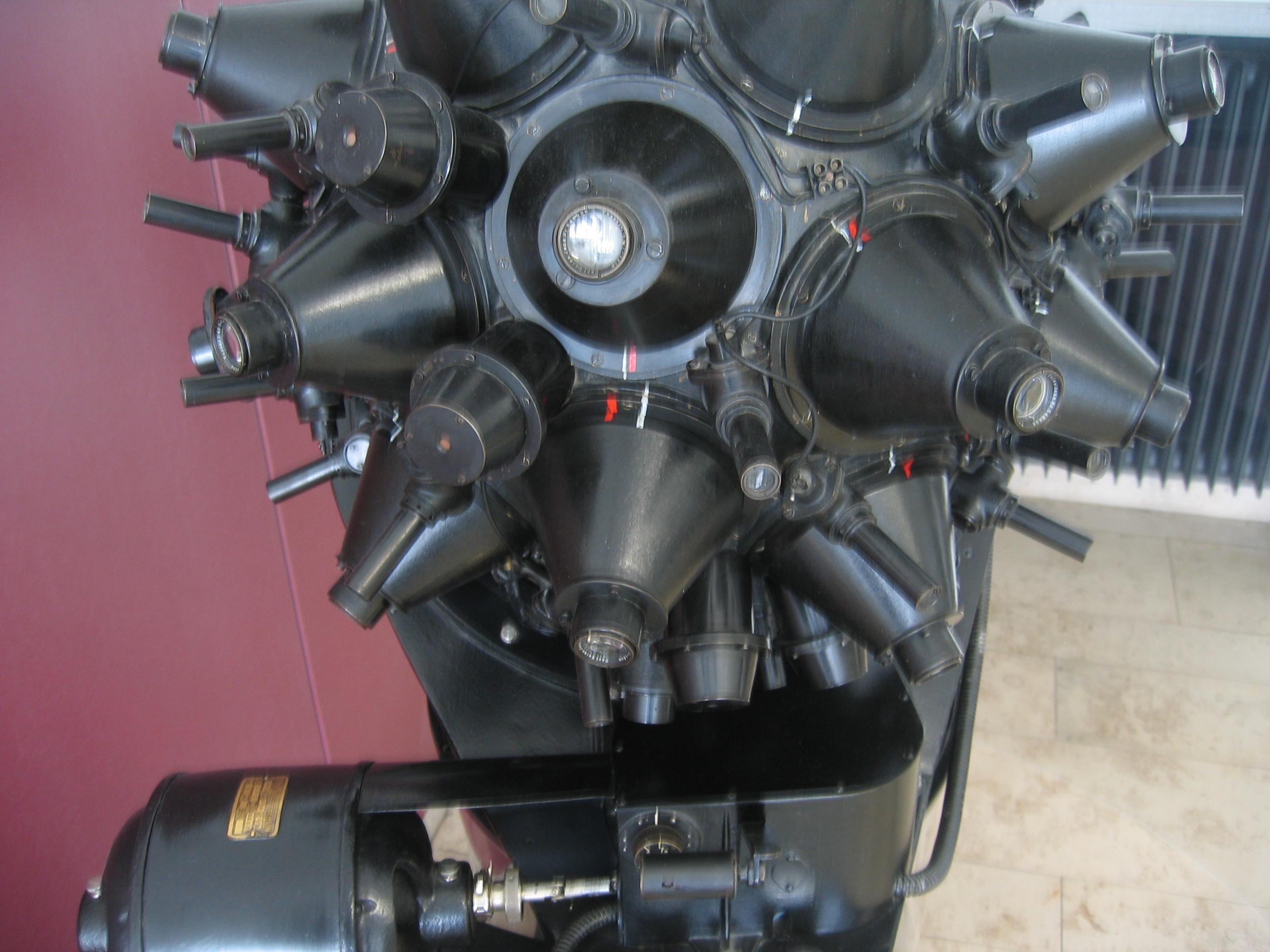File:Deutsches Museum Planetarium projector side JPG