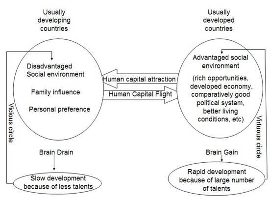 file diagram showing the process of brain drain jpg wikipedia