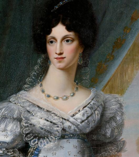 File:Dorothée von Biron, duchesse de Dino (1793-1862).png