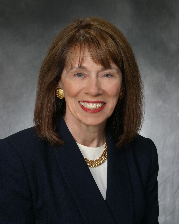 Patricia A  Grady - Wikipedia