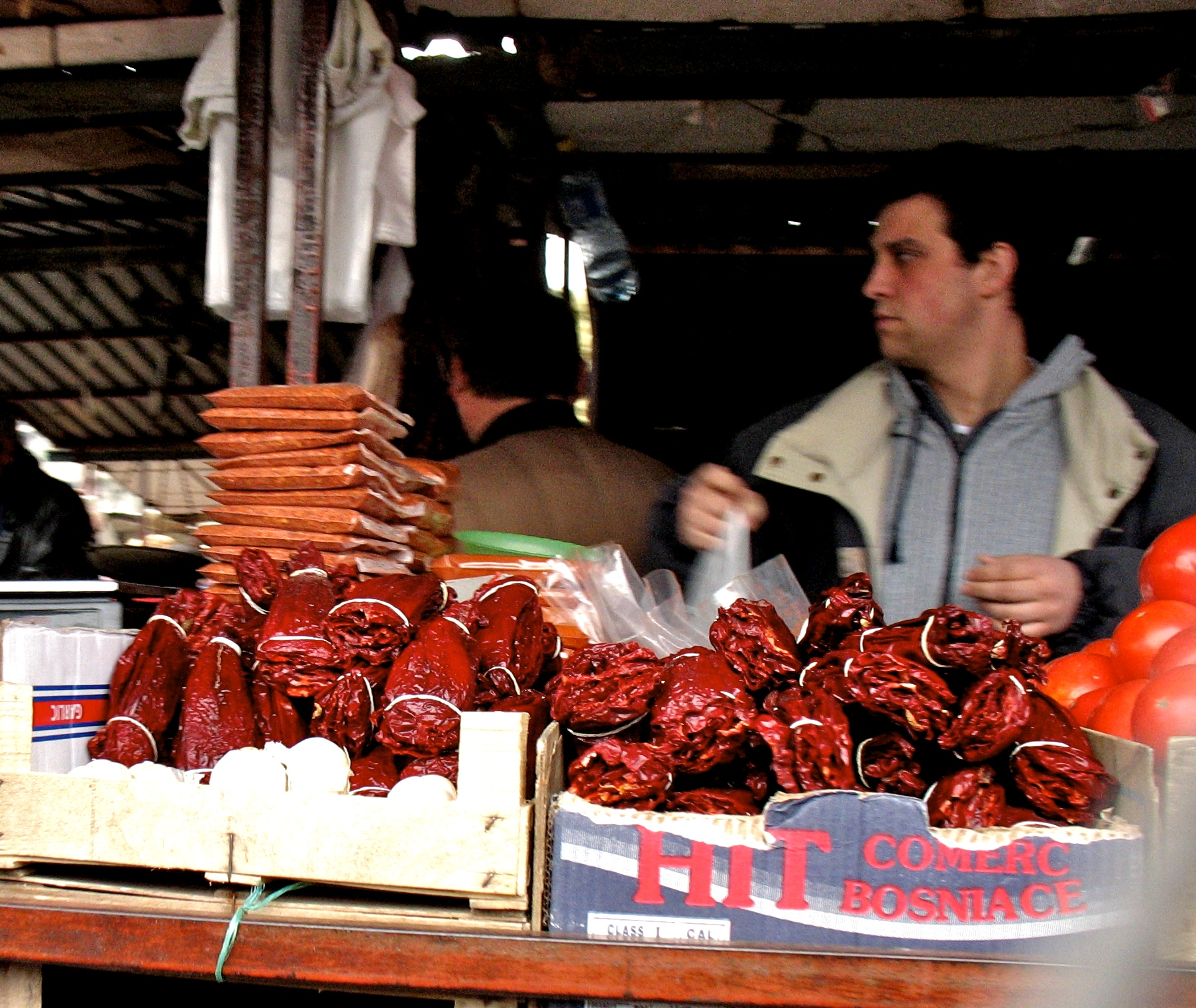 dried-paprika-sale