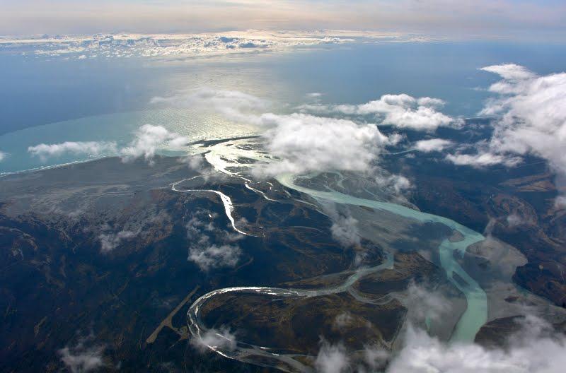 File:Dry Bay aerial.jpg