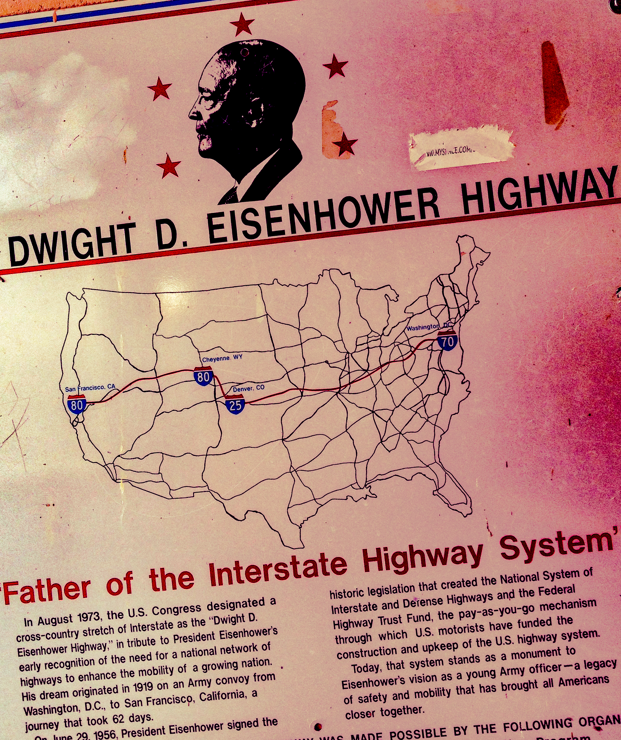 2015 Pay Chart Army: Dwight D. Eisenhower Highway (22139970604).jpg - Wikimedia ,Chart