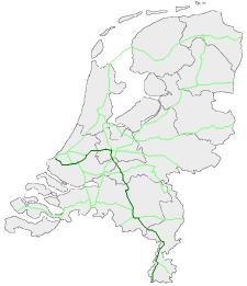 E25Nederland.png