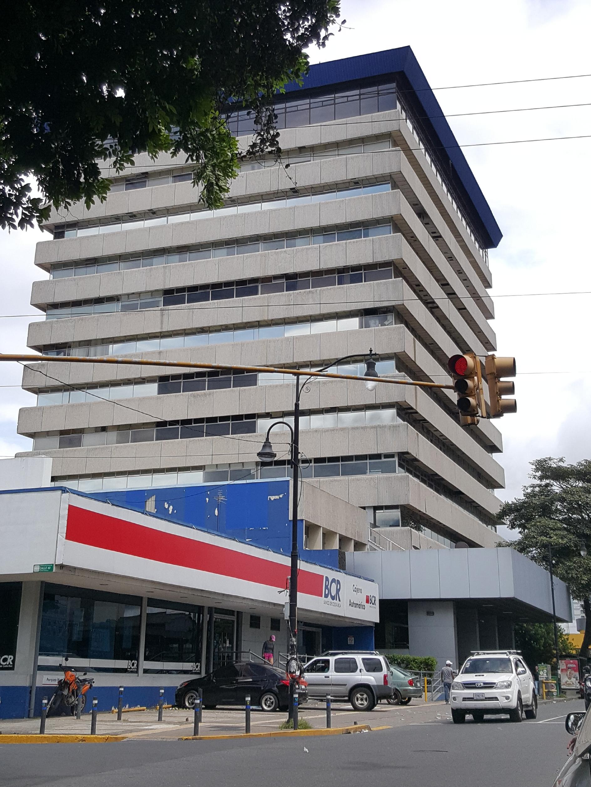 Archivo:Edificio Centro Colón.jpg - Wikipedia, la enciclopedia libre