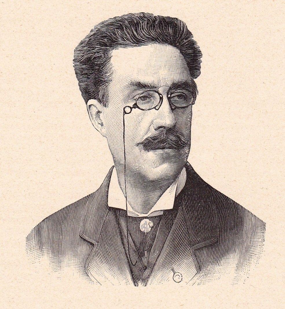 Emmanuel Frémiet.jpg