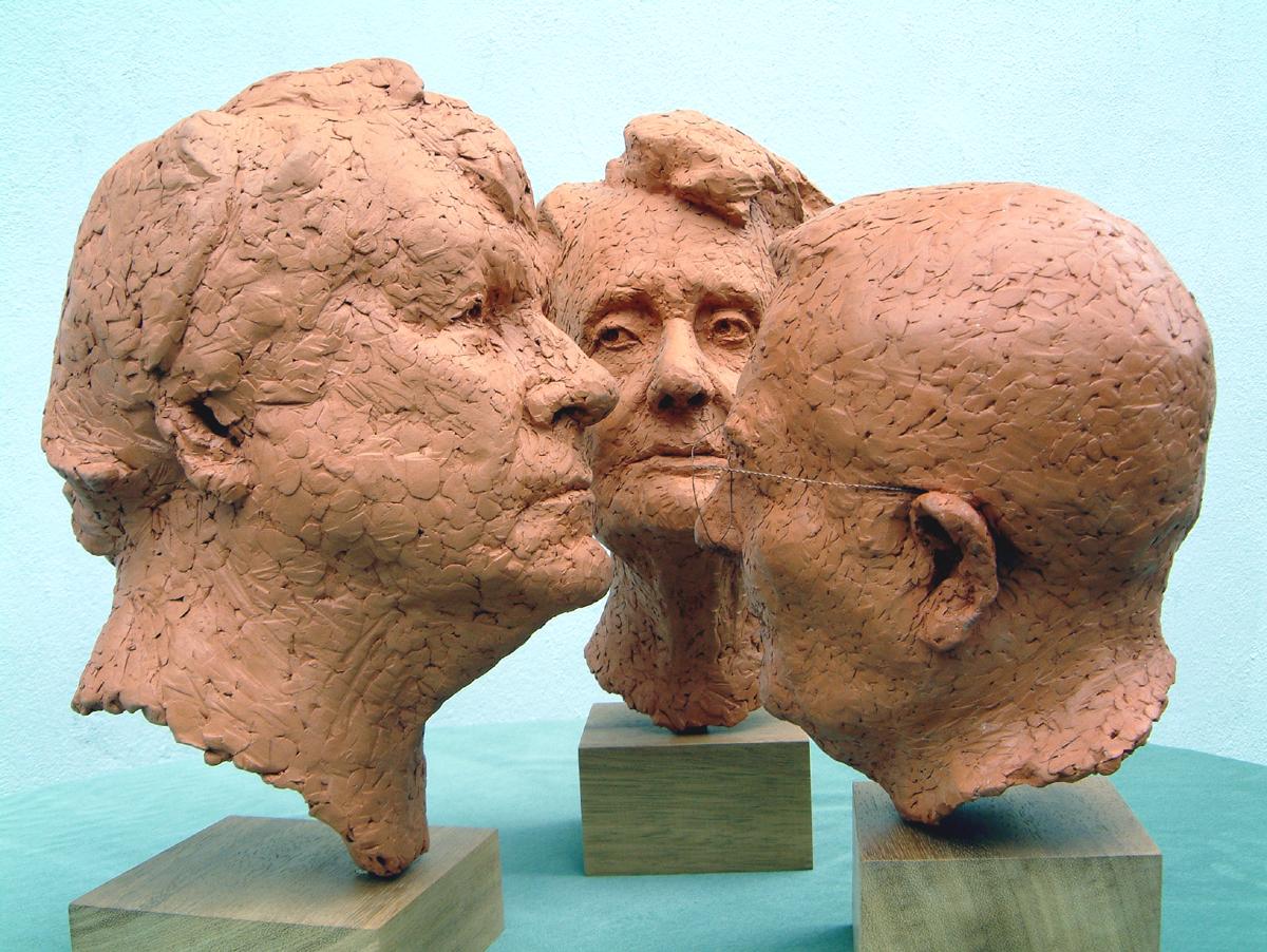 Environment-Triptych-2008-terracotta-portraits-sculptor-Jon-Edgar.jpg