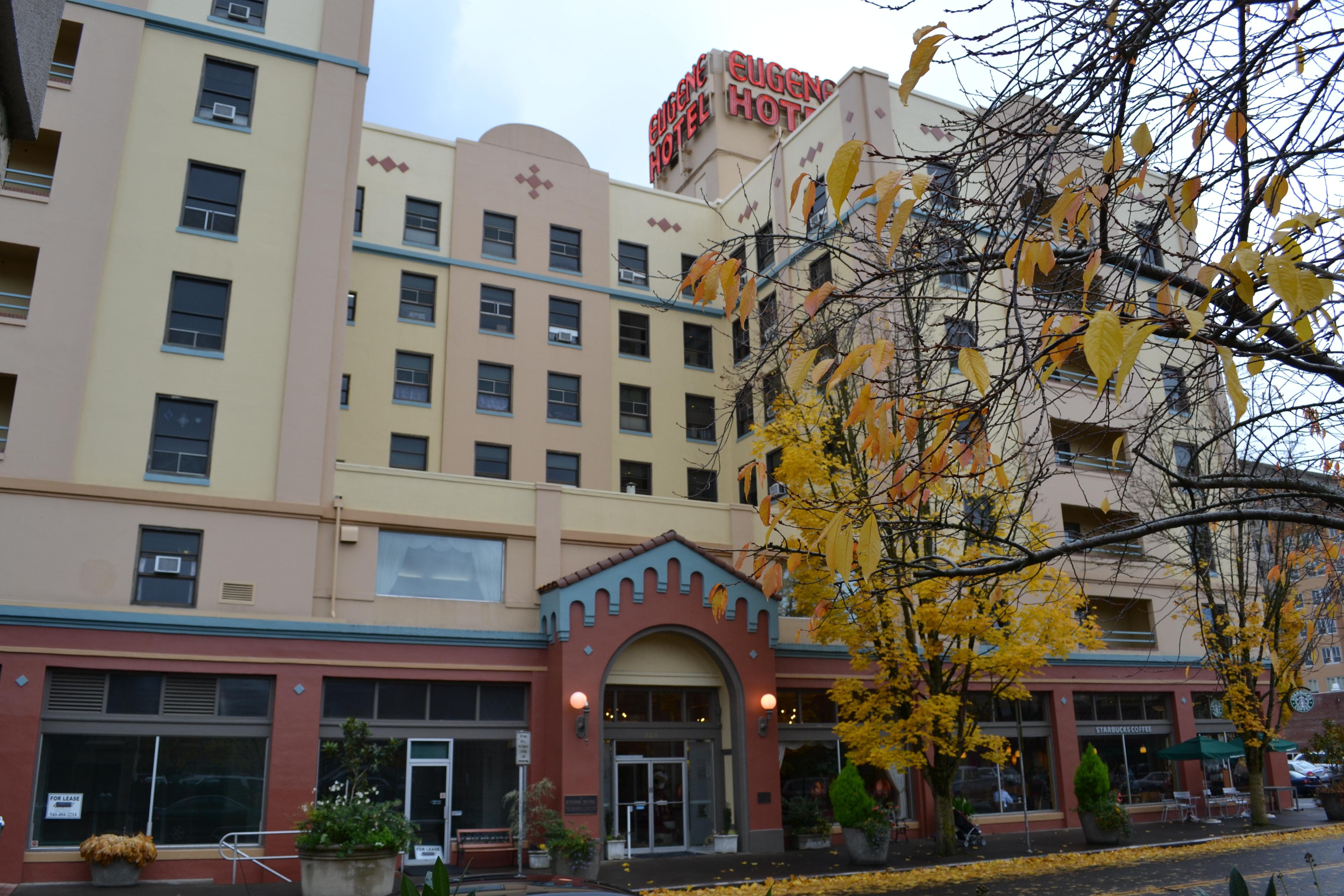 File Eugene Hotel Oregon Jpg Wikimedia Commons