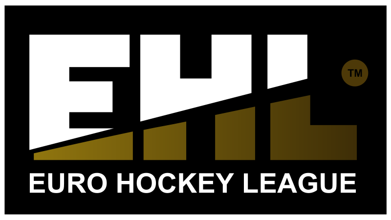 Euro Hockey League Wikipedia