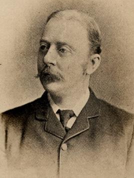 Evans John Price